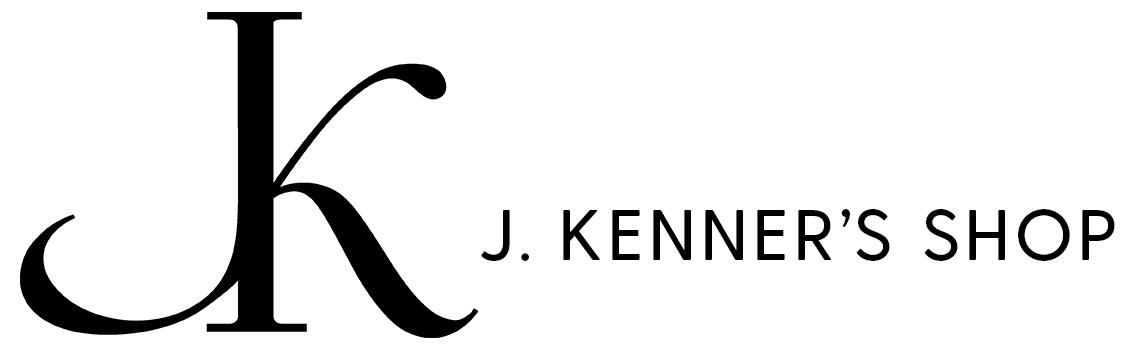 J. Kenner's Shop